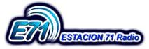 ESTACION 71 Radio, lo mejor de Rock 60s, Rock 70s, Rock 80s, Rock 90s